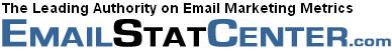 Email Stat Center