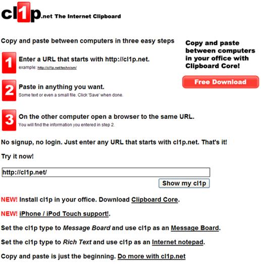 Home_clip