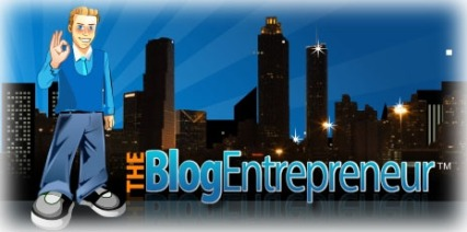 Blog Entre