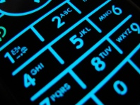 Cell Numbers