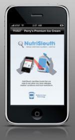 NutriSleuth