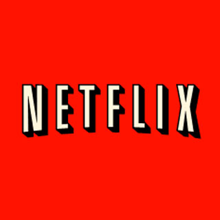 Netflix Makes PR Mistakes, But Admits When It's Wrong